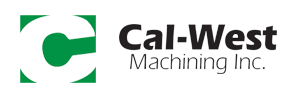 CalWest Machine